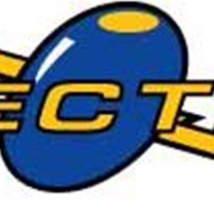 Olectric Electrical Services Cover Photo
