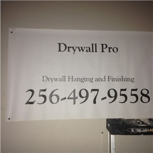Drywall Pro Cover Photo