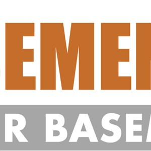 The Basement Guys of Cleveland Logo