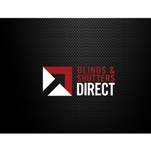 Blinds & Shutters Direct Logo