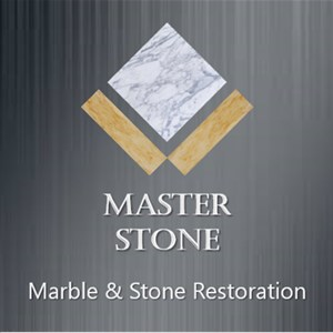 Master Stone Marble Restoration Cover Photo