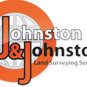 How To Survey Land Services Logo