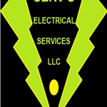 Alternative Electrical Technologies Logo
