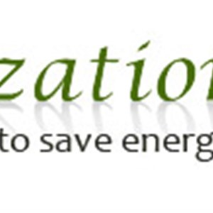 Weatherization Services LLC Cover Photo