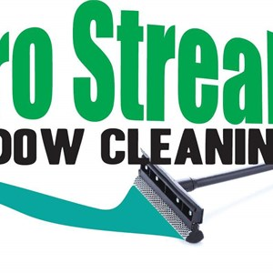 Zero Streak Window Cleaning Cover Photo