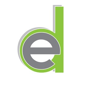 Elite Development, LLC Logo