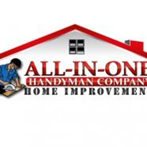 A&D Handyman Services Inc Cover Photo