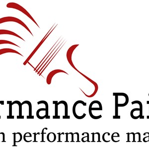 Performance Painting Contractors, Inc. Logo
