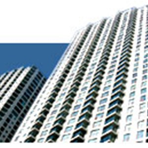 Adh General Contractors Logo