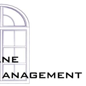 Pane Management LLC Cover Photo