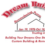 Dream Builderz Logo