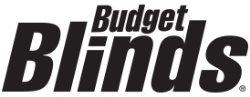 Budget Blinds of Anaheim Logo