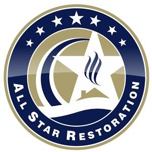 Vinyl top Repair Services Logo
