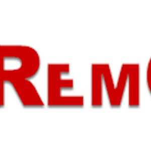 Remcon Corp Cover Photo