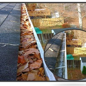 Gutter Cleaning Service LLC Cover Photo