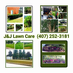 Guardian Lawn Care Cover Photo