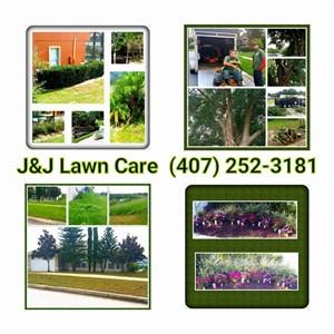 Guardian Lawn Care Logo