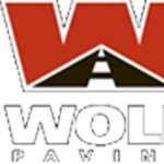 Wolf Paving Co Inc Cover Photo