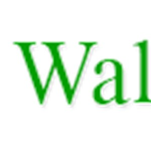Wall to Wall Clean, Inc. Logo
