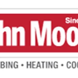 John Moore Logo