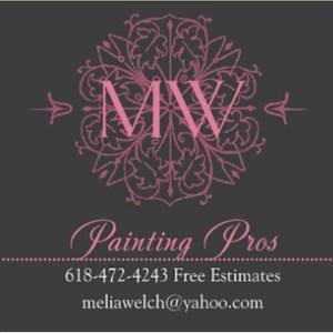 Painting Pros Logo