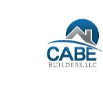Cabe Builders Logo