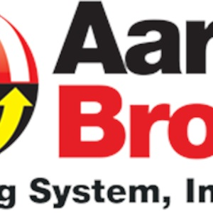 Aaron Bros Moving System Inc. Cover Photo