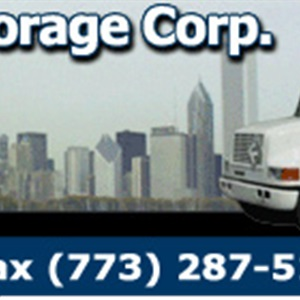 Metropolitan Moving & Storage Corp. Cover Photo
