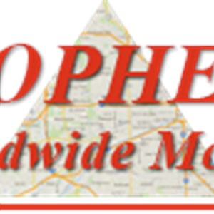 Copher Movers & Storage, Inc. Cover Photo