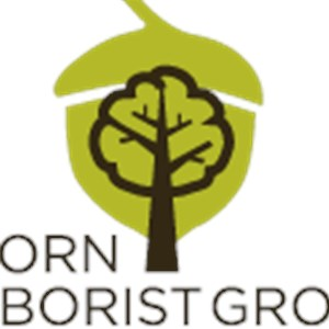 Acorn Arborist Group Logo