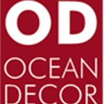 Ocean Decor Cover Photo