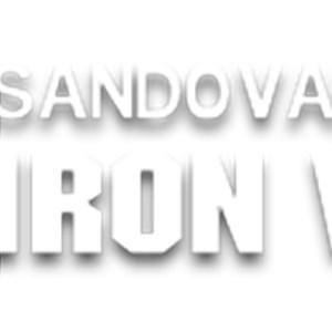 Sandoval Fences Cover Photo