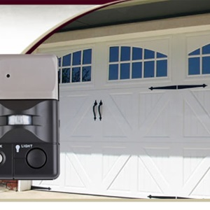 Bella Doors - Garage Door Sales & Repairs Cover Photo