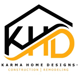 Karma Home Designs LLC Cover Photo