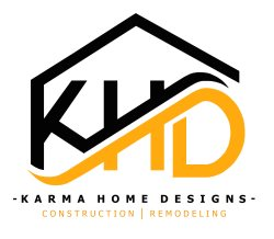 Karma Home Designs LLC Logo