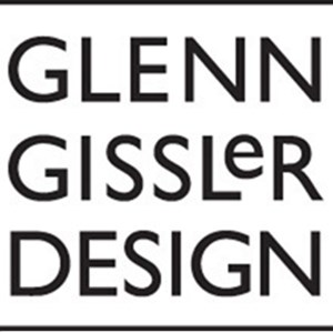 Glenn Gissler Design Inc Cover Photo