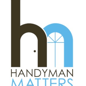 Handyman Matters of Boulder & Ft. Collins Logo