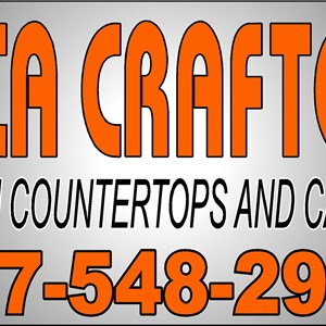 Mica Crafters Inc Cover Photo