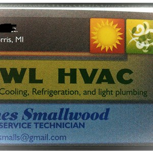 Jewl Hvac Cover Photo