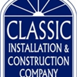 Classic Installation Company, Inc. Cover Photo
