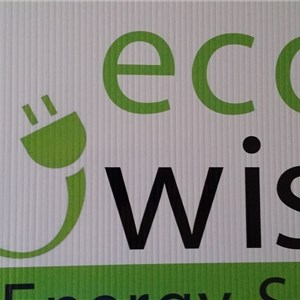 Eco-Wise Cover Photo