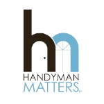 Handyman Matters NW San Antonio & Boerne Cover Photo
