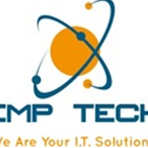 Temp Techs Logo