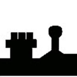 Chimney Jack Logo