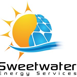 Sweetwater Energy Services Logo