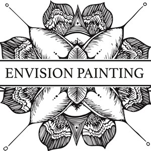 Envision Painting Cover Photo