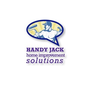 Handy Jack Solutions Cover Photo