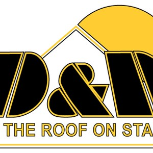 D&d Siding And Roofing Specialist Inc Cover Photo