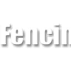 J A C Fencing INC Logo