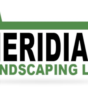 Meridian Landscaping, LLC Cover Photo